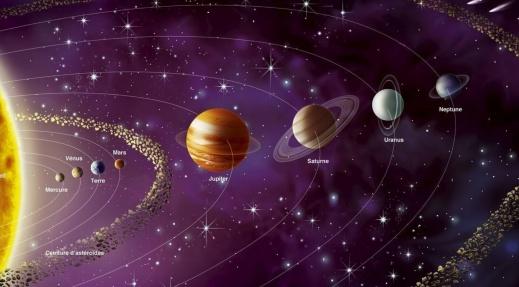 银河系的中心为何那么明亮?科学界争论数世纪,如今终于有了答案