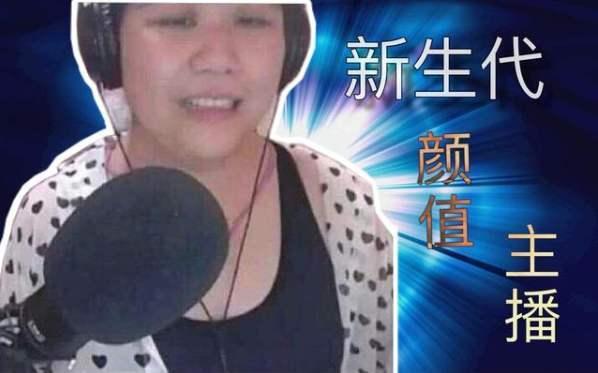http://www.qwican.com/guojidongtai/1608824.html