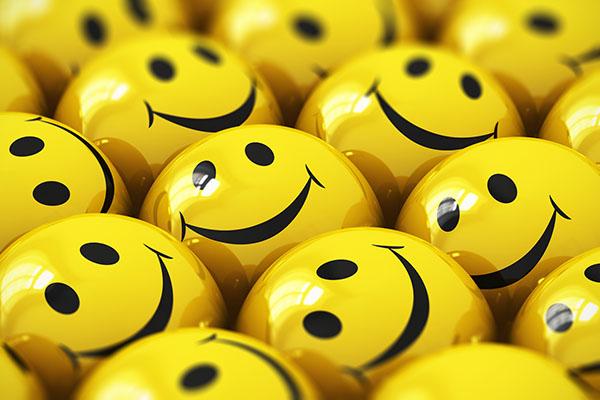 爱自己的前提,是接纳和理解自己的情绪_凤凰网健康_凤凰网