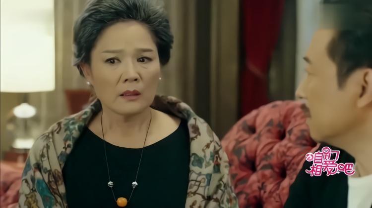 情感剧:美女净身出户也要离婚,豪门婆婆:我让她受了不少委屈