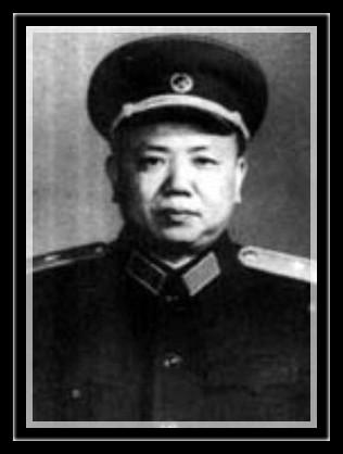 姜钟逝世是什么情况 101岁开国少将、原总参某部部长姜钟逝世