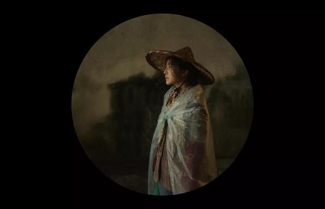 《我不是潘金莲》:经历家庭破裂,规则之下,见证女性命运