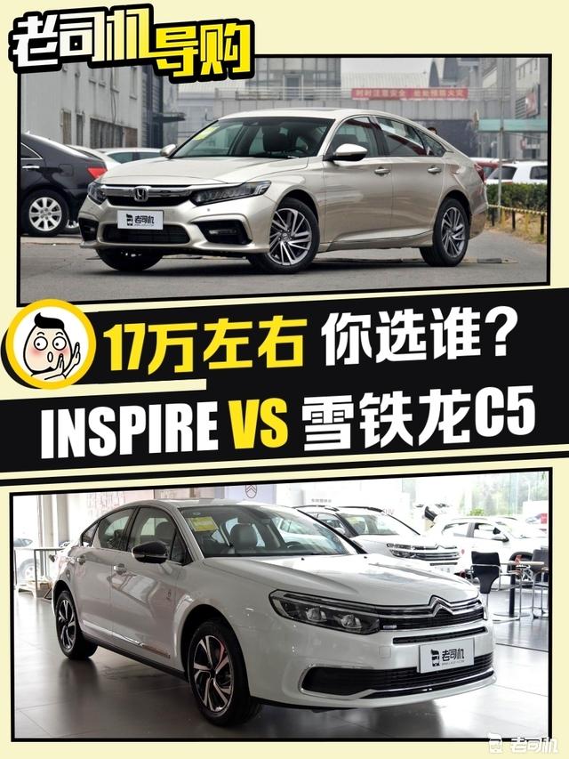 http://www.weixinrensheng.com/qichekong/1135247.html