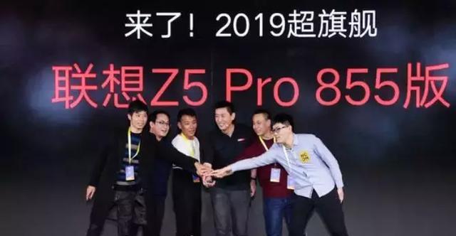 http://chengrj.cn/chanjing/195078.html