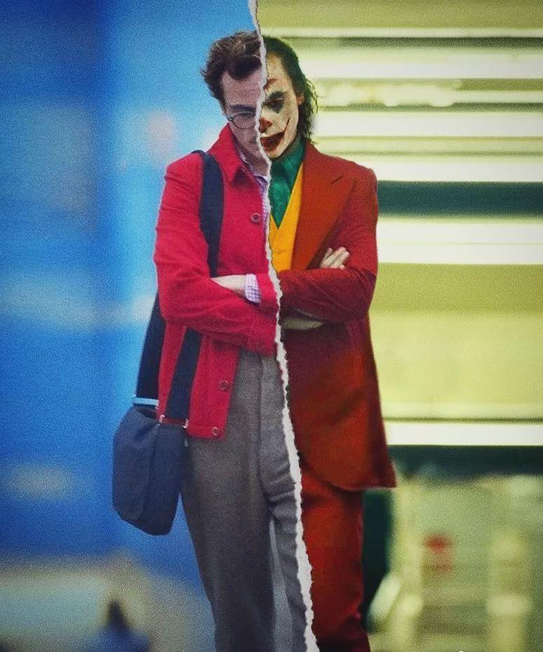 「小丑」能否冲击奥斯卡?
