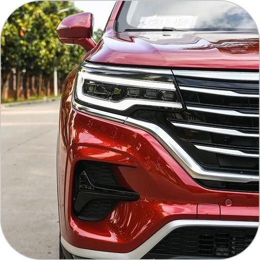 """月销过万的国产SUV出""""MAX""""版,实力更强,目测又要火"""