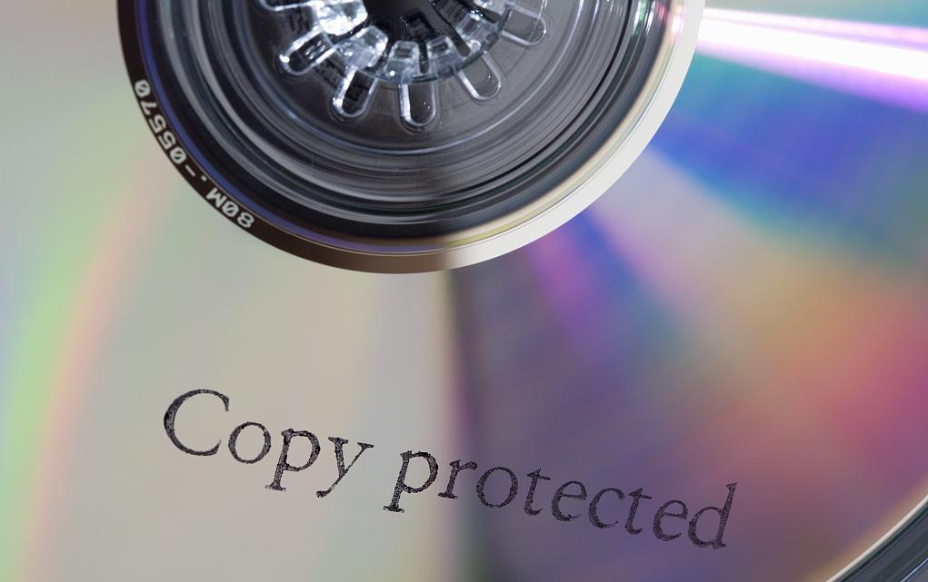 两年融资超5亿美元,音乐版权投资的黄金期到了?