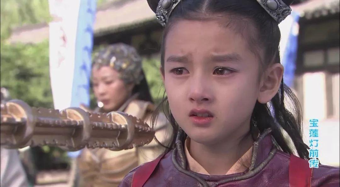 宋祖儿敢说《九州》刘昊然最丑,与其说低情商,不如说她是真性情