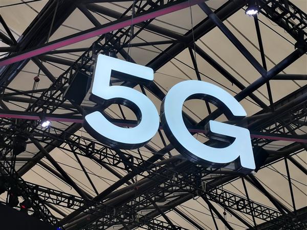 韩国SK电信5G用户数正式破百万 5G用户平均流量33.7GB