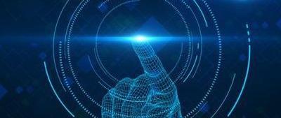 什么是人工智能?人工智能工程技术人员都做什么?