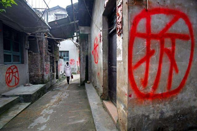 http://www.hljold.org.cn/guonaredian/182072.html
