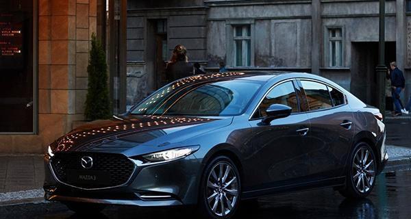 先睹为快!成都车展最值得关注的3款紧凑型车,有没有你喜欢的?