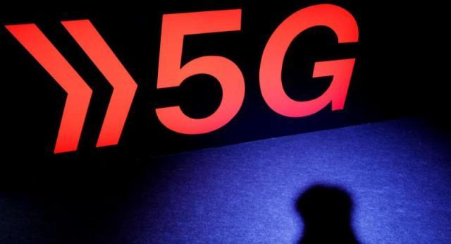 美国称将与爱沙尼亚签署5G安全联合声明