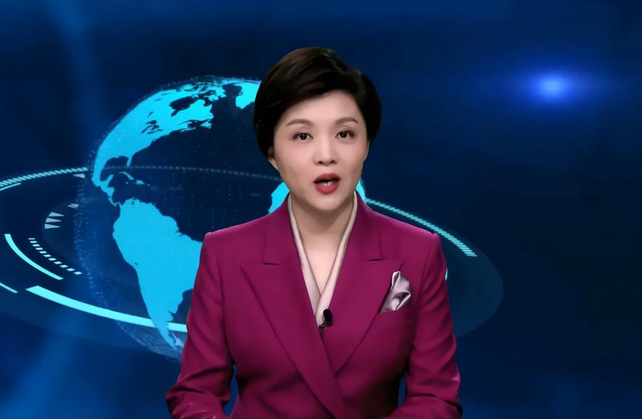 AI合成主播|江苏破获千余起食药环犯罪案件 涉案总额逾6亿元