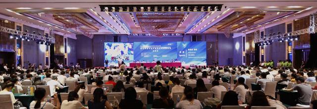 2019年绿色饲料与畜产品安全国际研讨会在汉召开