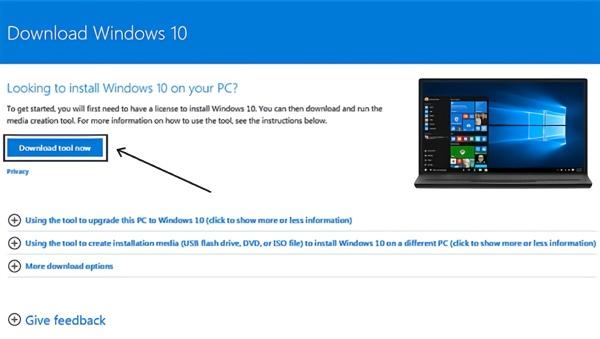 Win7依旧免费升Win10 知情人:微软为提高用户数有意如此插图