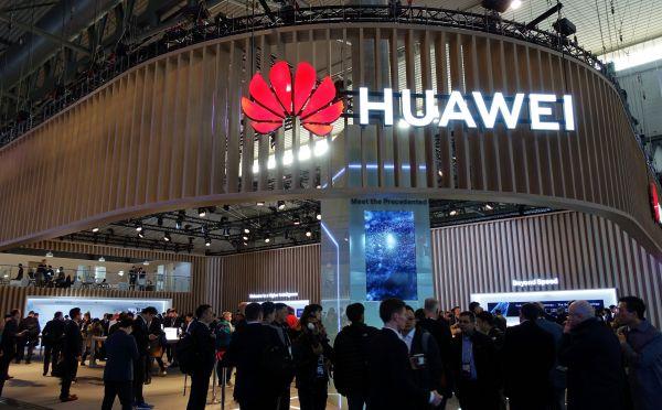 http://www.hljold.org.cn/caijingguanzhu/203360.html