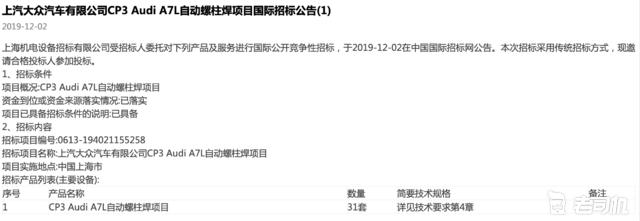 http://www.carsdodo.com/zonghexinwen/277747.html