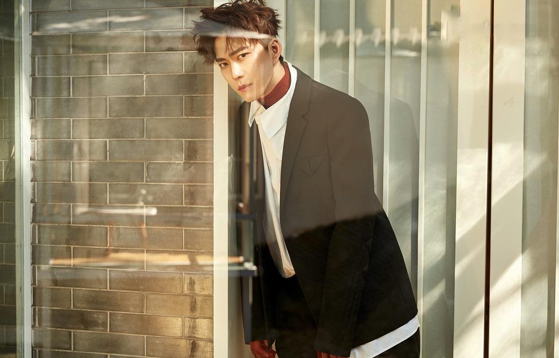 《演员请就位》曝刘哲尔预告表演《长安十二时辰》引期待