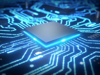 三星集成5g处理器 三星华为5G集成芯片相继发布 谁才是首款商用5G SoC?