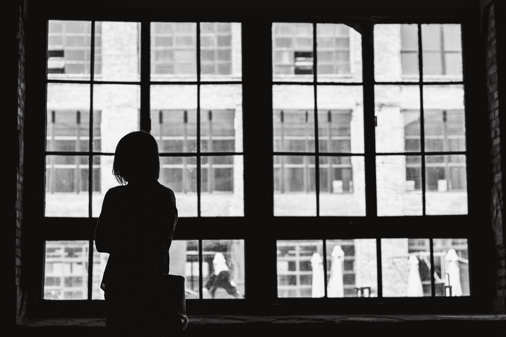稀缺的注意力:你的「喪」和「虛無感」從何而來?