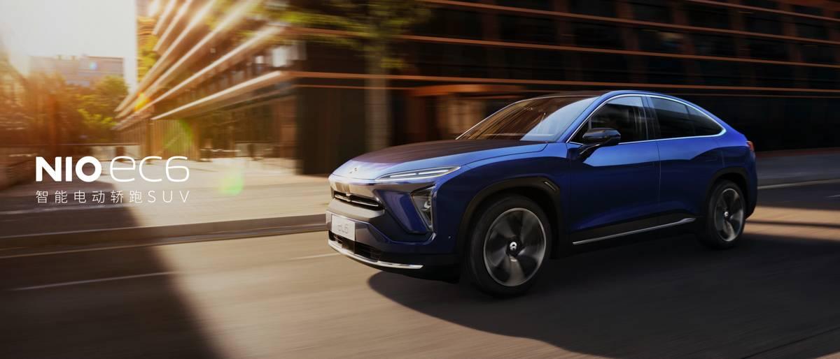电池 新车 es6 es8 ec6 coupe 车型 李斌 车主 电机