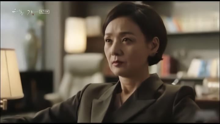 淫妹综合_韩剧:林秀香被迫放弃经营权,老爸暗示二儿子接班着手