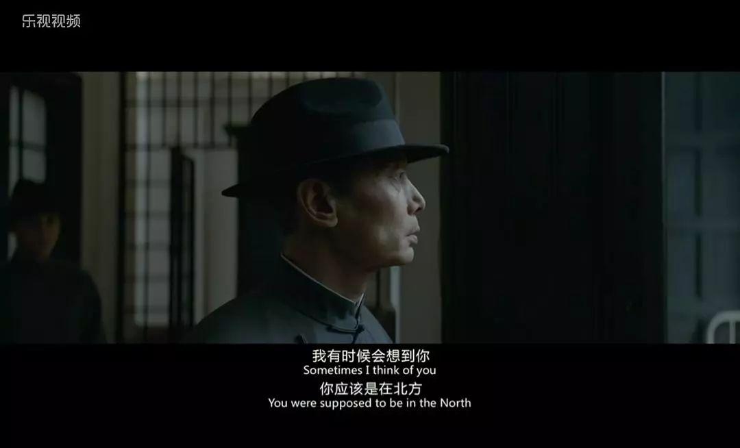 http://www.ningbofob.com/jiaoyuxuexi/34185.html
