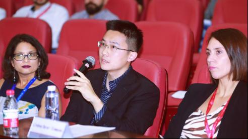 """中国平安亮相UNLEASH""""优质教育""""场评委阵营,助力教育数字化转型"""