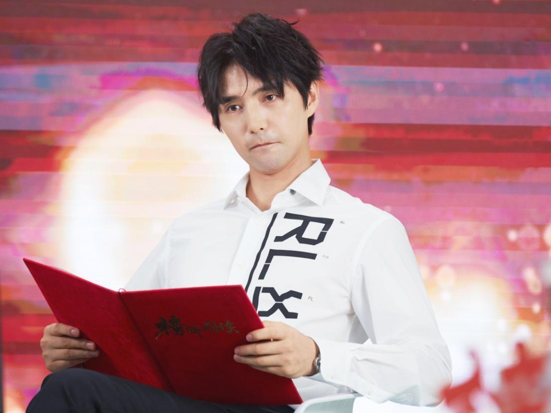 http://www.k2summit.cn/shehuiwanxiang/938473.html
