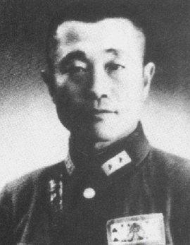 缅甸打仗 杜聿明率远征军采用何战术抵消了日军的空中优势