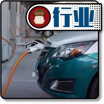 国内新能源汽车究竟有多强?中国电池行业百强企业告诉你答案