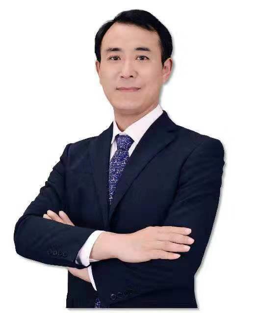 中国最具有个人品牌影响力的投资基金管理人——钱炎升