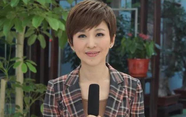 中国女排登上《新闻联播》!欧阳夏丹:女排精神才是永远的爱豆