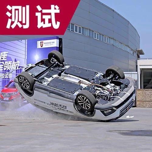 """这种大型品牌""""翻车""""现场,现在的中国太需要了"""