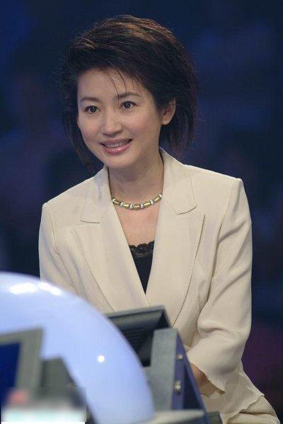 wangxiaoya