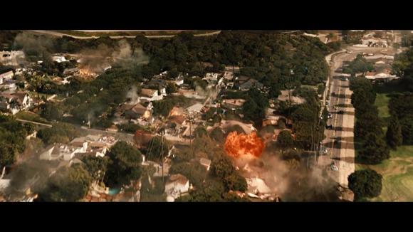 当年谣传2012公司世界,想骗我花光所有的钱,最后却电影个电影美国几大图片末日只是图片