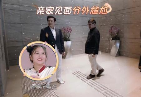 http://vribl.com/baguajing/585862.html