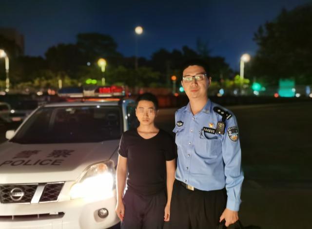 还敢买卖驾照分?今年以来广州48人被拘