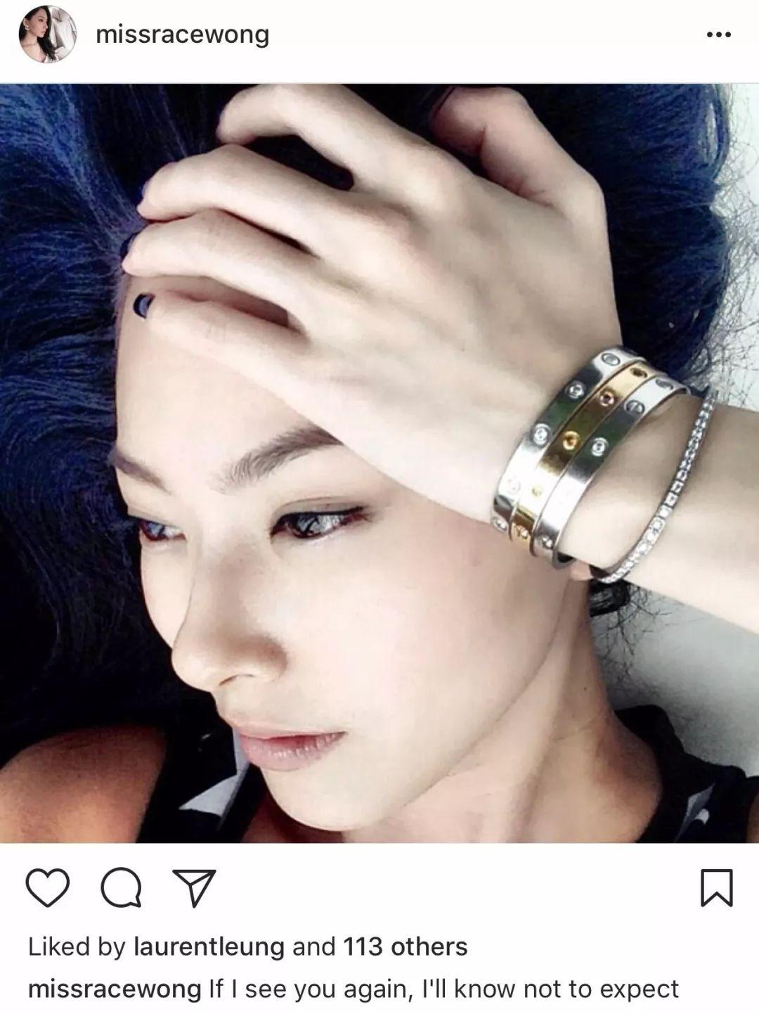佐豪 前女友
