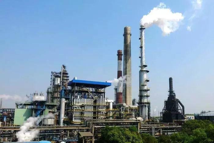 焦炉烟气脱硫脱硝工艺优化