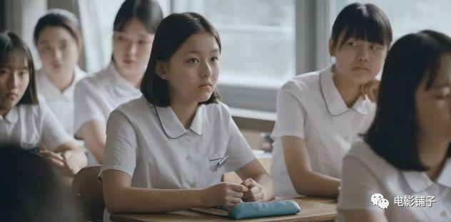 """爆冷打败""""年度第一韩片"""",它到底凭什么?"""