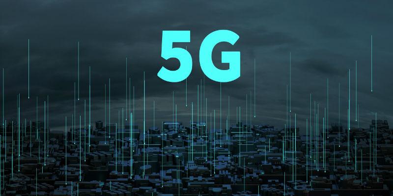 5G来了,移动通信基站设备产量却下跌?统计局回应:计量单位变更