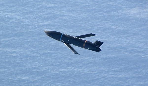 """练就""""点穴神功"""",美国精确制导弹药发展最新启示"""