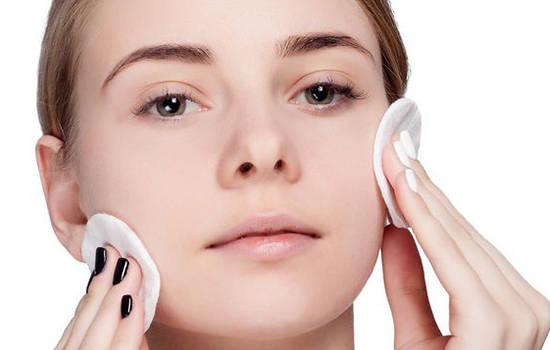 重度敏感肌肤什么症状 应该怎么办