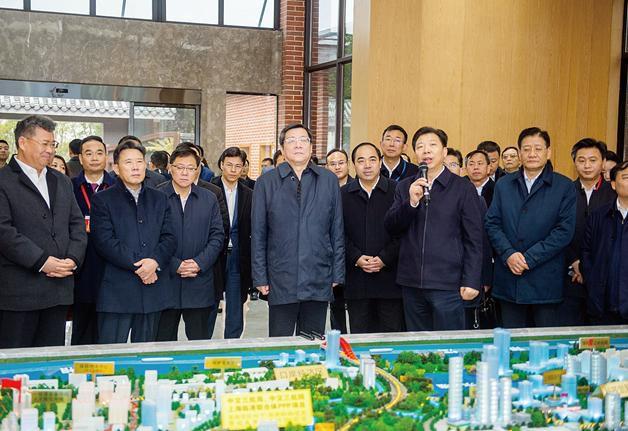 http://www.hunanpp.com/youxiyule/96903.html