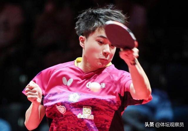 中国17岁少年林昀儒独揽众山小,力压张本成最强00后天才少年