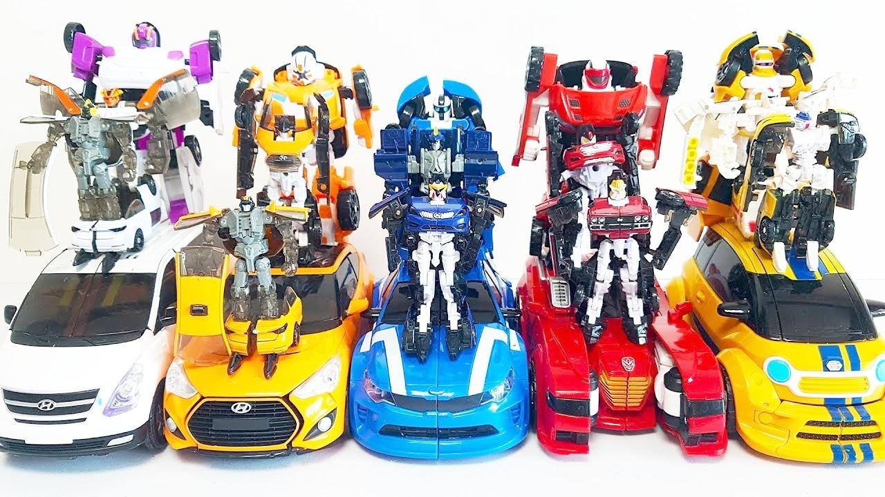 蜘蛛侠和挖掘机,汽车,飞机,摩托车玩具-亲子益智玩具