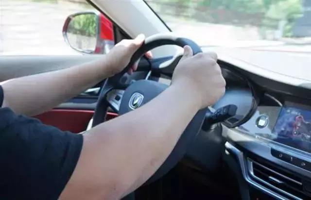 网友:媳妇都难找到一手的,我还管车是几手的?