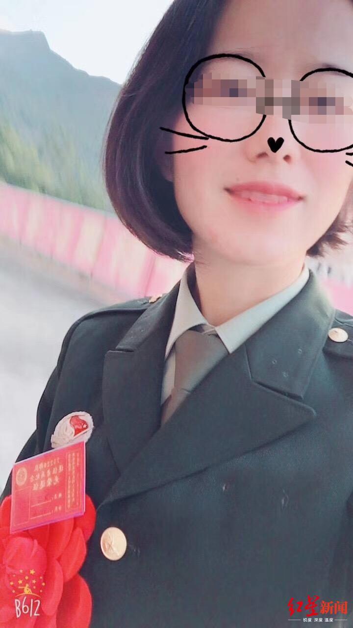 http://www.hljold.org.cn/shehuiwanxiang/217073.html